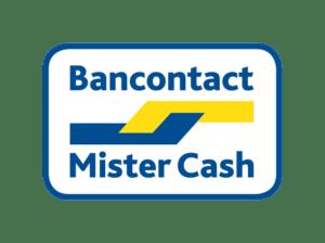 logo mistercash